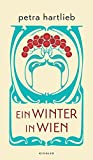 Ein Winter in Wien