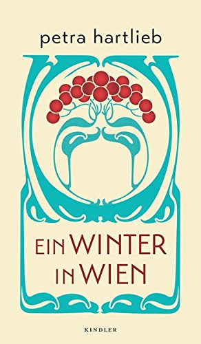 Download Ein Winter in Wien