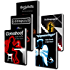 Clovenhoof (1-5) Boxed Set