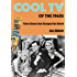 Cool TV of the 1960s