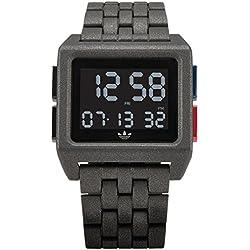 Reloj Adidas by Nixon para Hombre Z07-2961-00