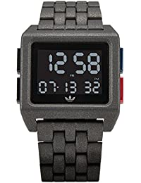 Adidas by Nixon Men's Watch Z07-2961-00