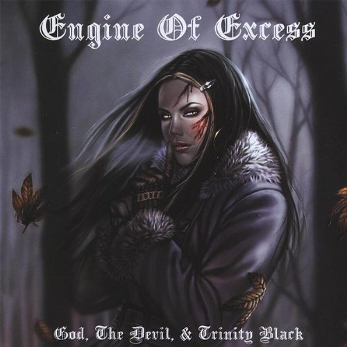 Towers of Silence (Mortis Engine)