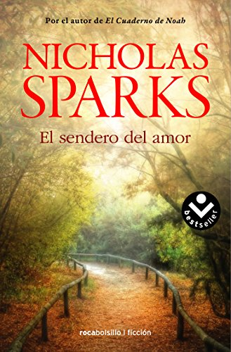 El sendero del amor/ A Bend in the Road