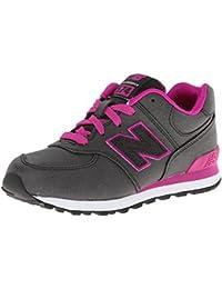 824253a47bf Amazon.es  New Balance - Zapatos  Zapatos y complementos