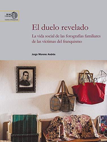 EL DUELO REVELADO (
