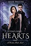 Confusing Hearts (Westin Pack Book 4) (English Edition)