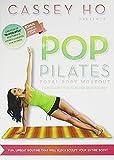 Pop Pilates [DVD] [Import]