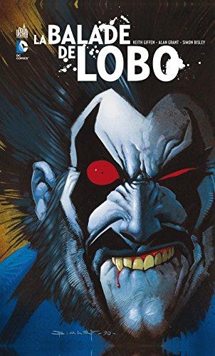 Balade de Lobo (La)