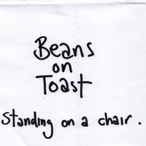 standing-on-a-chair