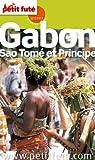 Petit Futé Gabon São Tomé et Principe