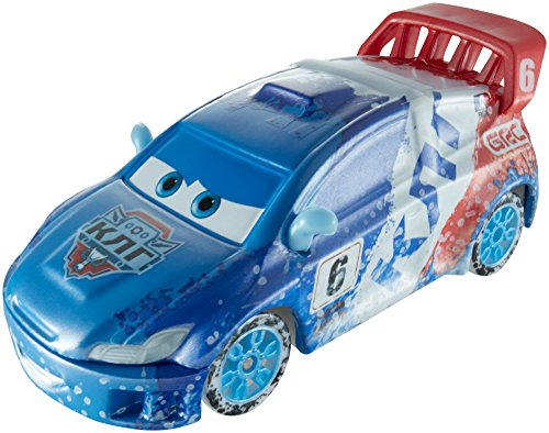 disney-cars-ice-racers-cdr30-raoul-caroule