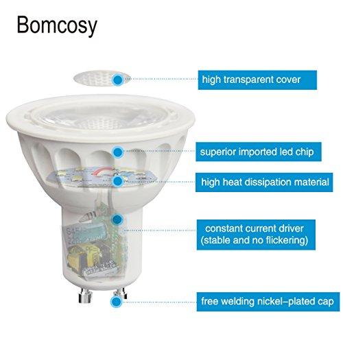 Bomcosy