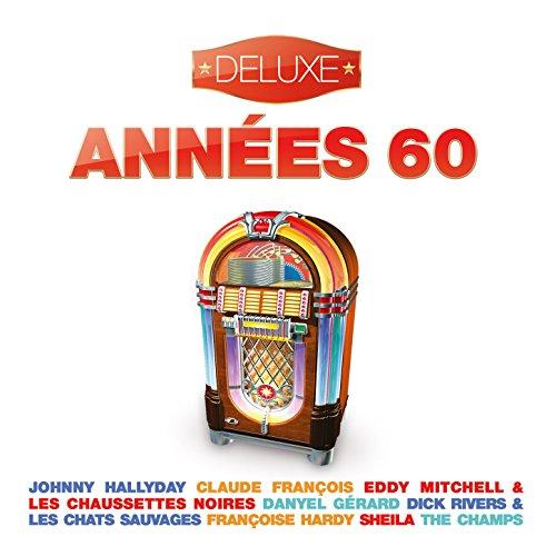 L'epopée Légendes tous Les Rock Jukebox Des Hits Du Magazine v8wq5p