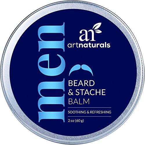 art-naturals-barba-e-baffi-balm-e-lasciare-in-condizionatore-60ml-100-condizionata-naturale-che-leni
