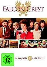 Falcon Crest - Staffel 1 [4 DVDs] hier kaufen