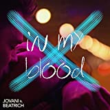 In My Blood (feat. Beatrich)