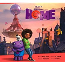 The Art of Home by Ramin Zahed (2015-02-13)