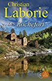 Les Rocheforts - 2 tomes