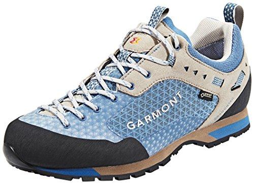Garmont Dragontail N.Air.G GTX Shoes Men Night Blue/Anthracite Schuhgröße UK 7   41 2017 Schuhe (Air Gtx)