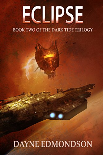 eclipse-a-seven-stars-novel-dark-tide-trilogy-book-2-english-edition