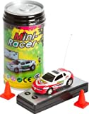 RC Mini Racer in Dose