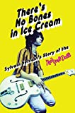 #8: There's No Bones in Ice Cream: Sylvain Sylvain's Story of the New York Dolls