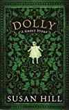 Image de Dolly: A Ghost Story