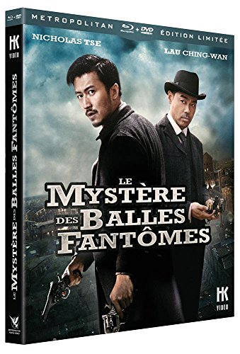 le-mystere-des-balles-fantomes-blu-ray-combo-blu-ray-dvd-edition-limitee