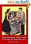 Deutsche Musik-Charts 1956: aus der R...