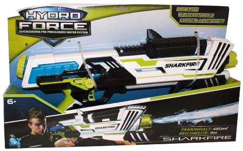 beluga-spielwaren-78150-hydro-force-sharkfire-strand-badespielzeug
