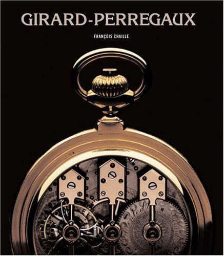 girard-perregaux-by-chaille-francois-2005-hardcover