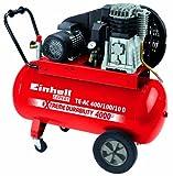 Einhell Kompressor TE-AC 400