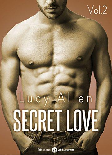 Livres Secret Love, vol. 2 epub, pdf