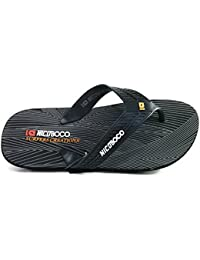 8284f1dbeafd Amazon.co.uk  Nicoboco - Flip Flops   Thongs   Men s Shoes  Shoes   Bags