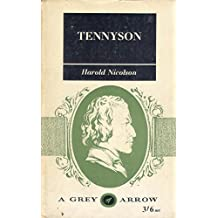 Tennyson: Aspects of his Life, Character and Poetry.