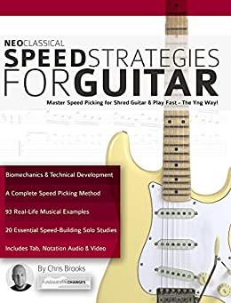 berklee practice method guitar pdf