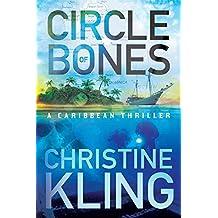 [(Circle of Bones)] [By (author) Christine Kling] published on (February, 2013)
