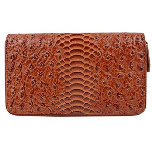 dj-16004-frau-leder-geldborse-handtasche-clutches-perfekte-brieftasche-brown-mit-rei-verschluss-gold