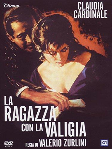 La ragazza con la valigia (1960)