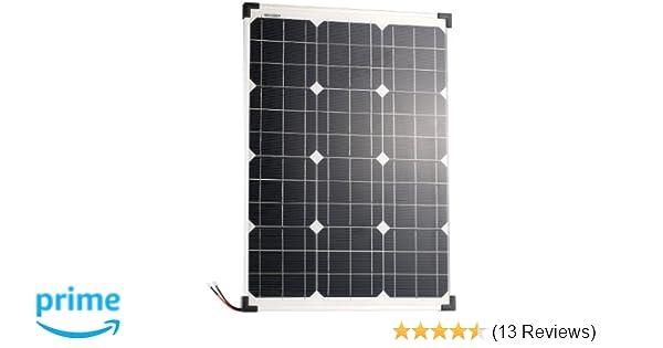 Mini Kühlschrank Mit Solar : Revolt solarplatten mobiles solarpanel mit monokristallinen