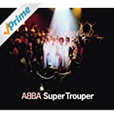 Super Trouper (Digitally Remastered)