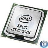 SLANJ Intel 3.33GHz Xeon X5260 Dual Core 1x6MB 1333MHz Proc