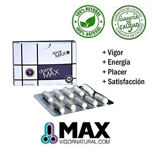 maxvigornatural-dame-max-extra-fuerte-2-cpsulas