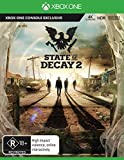 #1: State of Decay 2 (Xbox One)