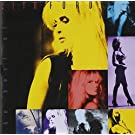 Best of Lita Ford [Import anglais]