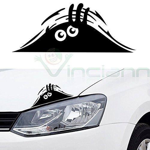 skin-sticker-vinilo-adhesivo-monstruo-sbircia-monster-tuning-car-coche