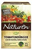 Naturen Bio Tomatendünger, 1,7 kg
