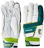 Kookaburra 2019 Kahuna Batting Gloves