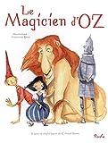 Le Magicien d'Oz - Piccolia - 01/12/2015